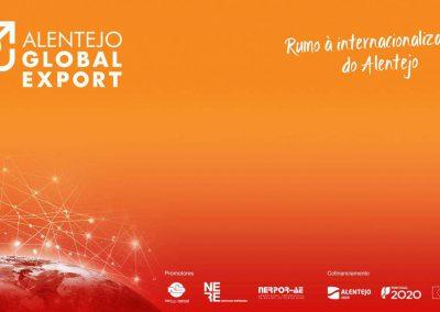 Alentejo Global Export